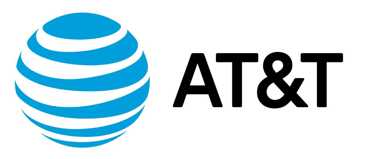 Sponsor: AT&T