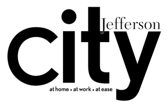 Media Partner: City Magazine