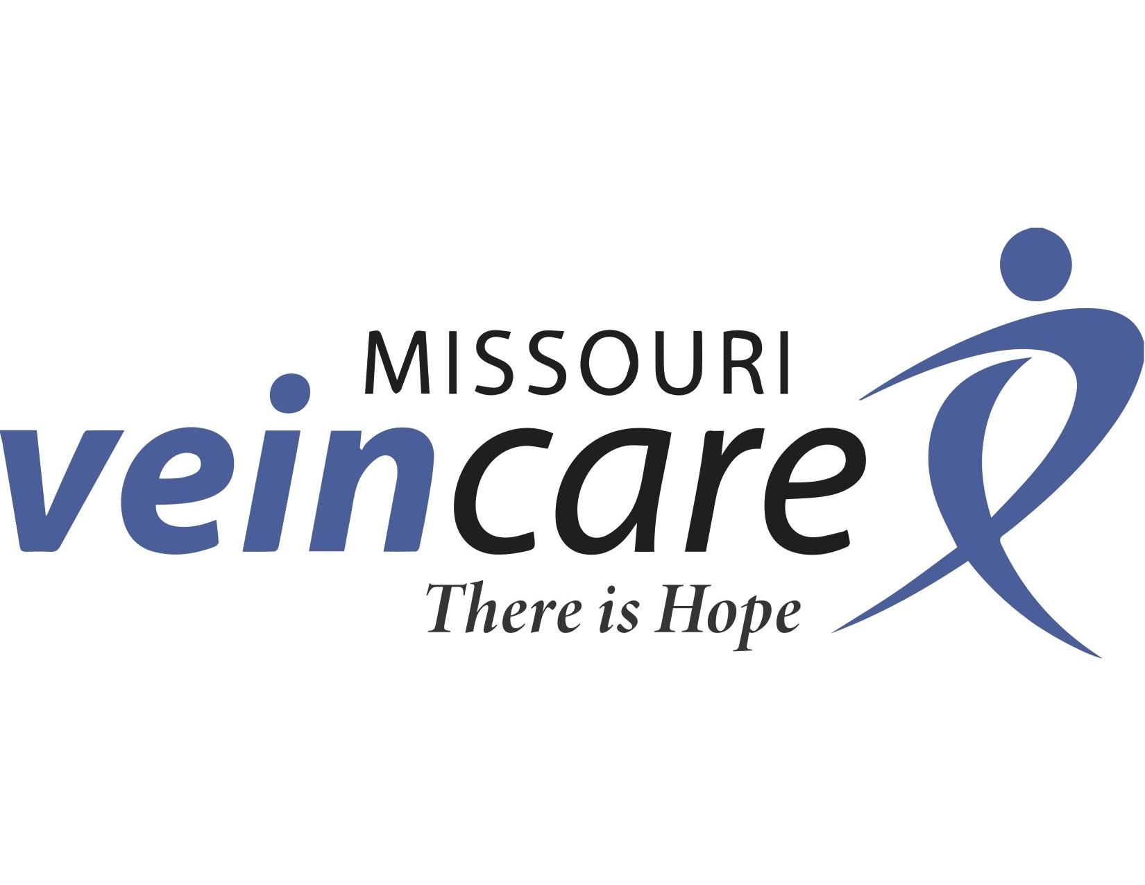 Logo: Missouri Vein Care