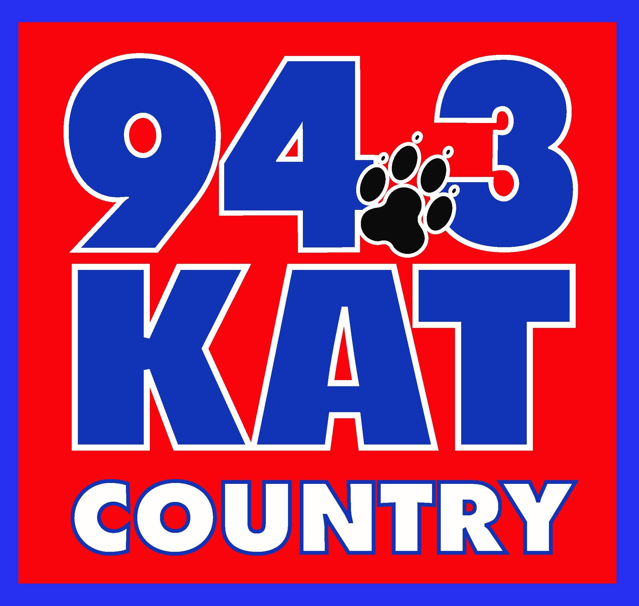 Media Partner: KAT Country