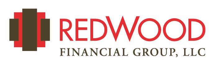 Sponsor: Redwood Financial Group