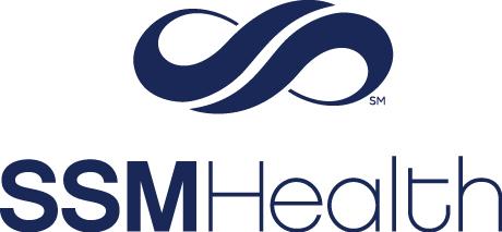 Sponsor: SSM Health