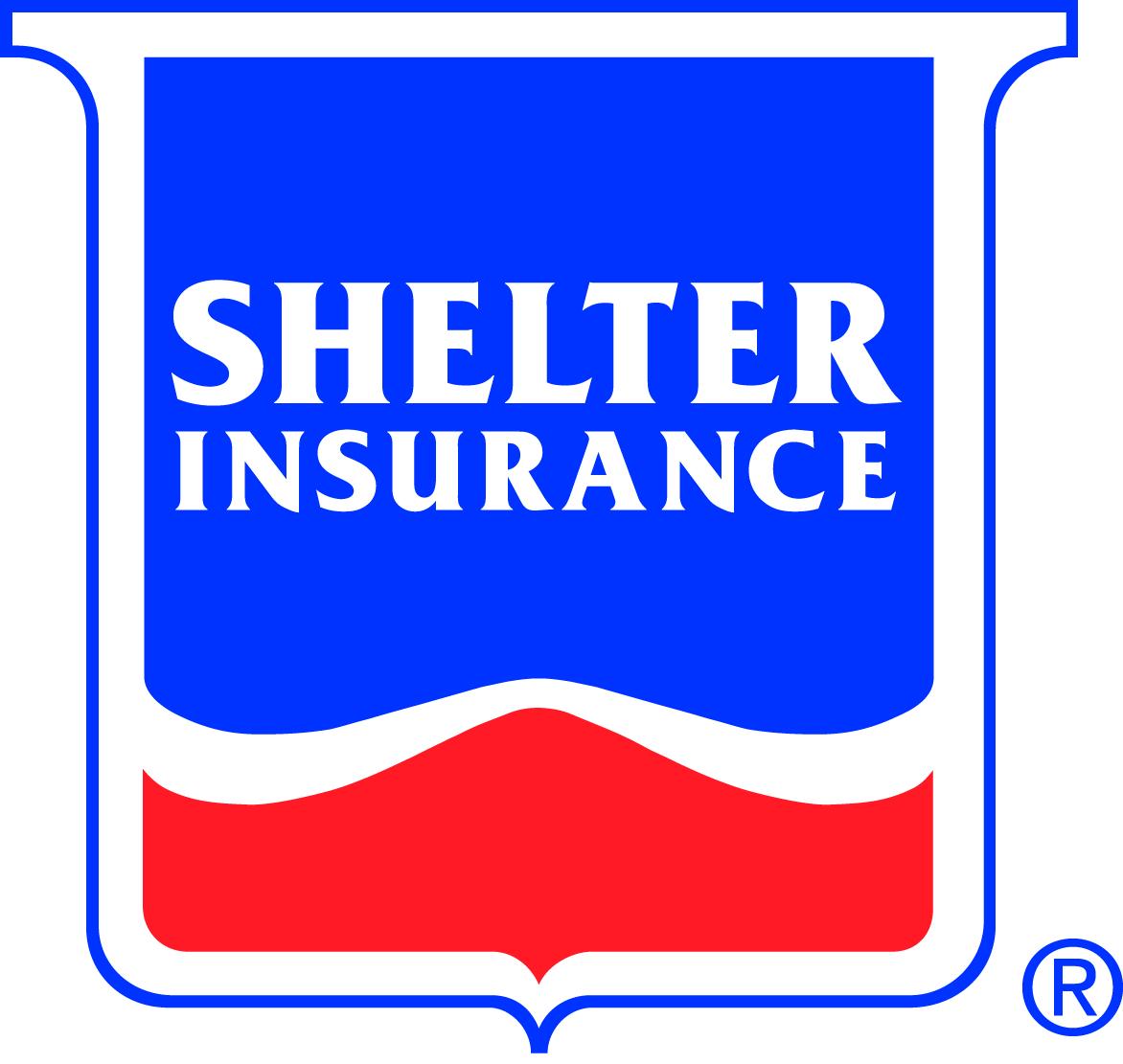 Logo: Shelter Insurance