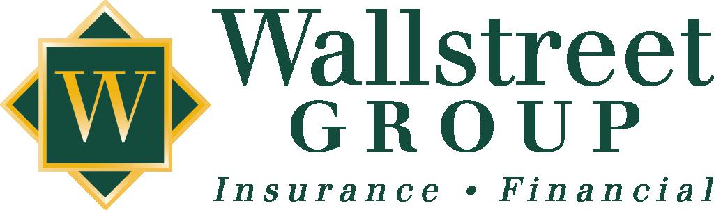 Sponsor: Wallstreet Insurance Group