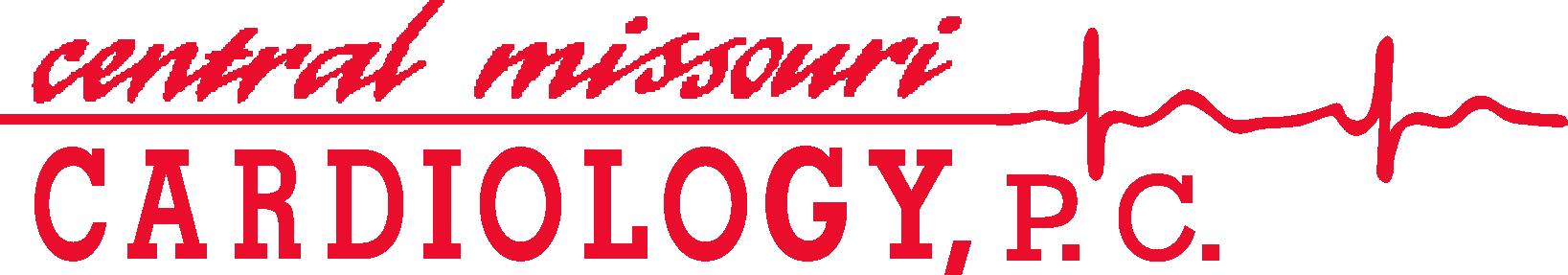 Sponsor: Central Missouri Cardiology