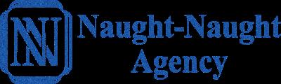 Sponsor: Naught-Naught Insurance