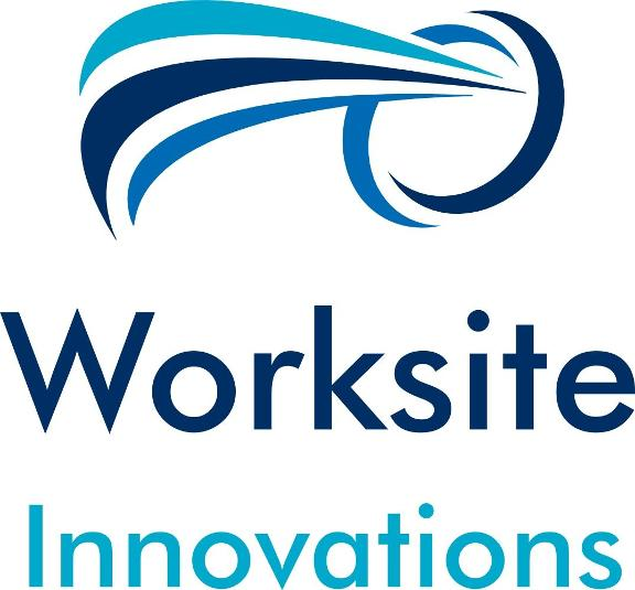Sponsor: Worsite Innovations